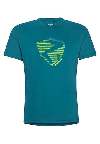 Ziener T-Shirt »NOLAF« kaufen