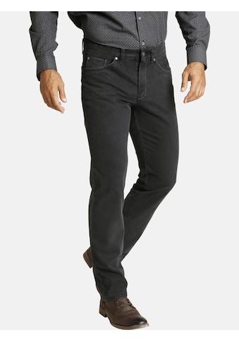 Jan Vanderstorm Stretch - Jeans »HILDEBRANDT« kaufen