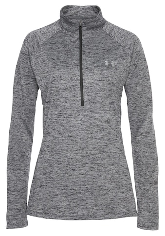 Under Armour® Langarmshirt »Tech 1/2 Zip - Twist« kaufen