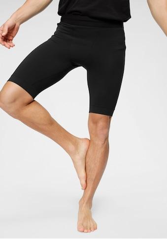 Nike Yogashorts »Nike Yoga Dri - fit Men's Shorts« kaufen