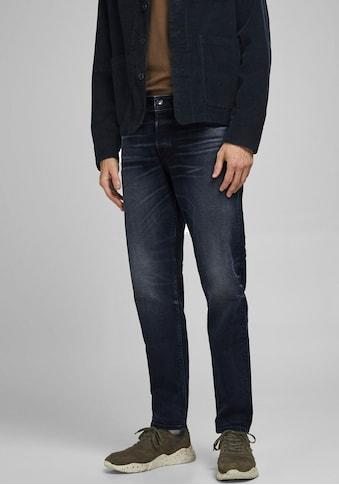 Jack & Jones Comfort-fit-Jeans »Mike« kaufen