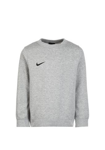Nike Sweatshirt »Club19 Crew Fleece Tm« kaufen