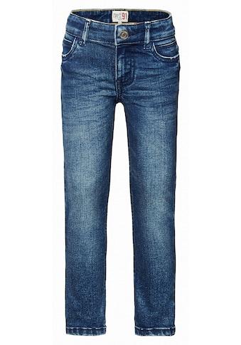 Noppies Skinny-fit-Jeans »Baghdad« kaufen
