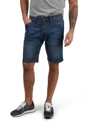 Indicode Jeansshorts »Alessio« kaufen