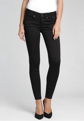 GANG Skinny-fit-Jeans »Faye«, mit Stretch kaufen