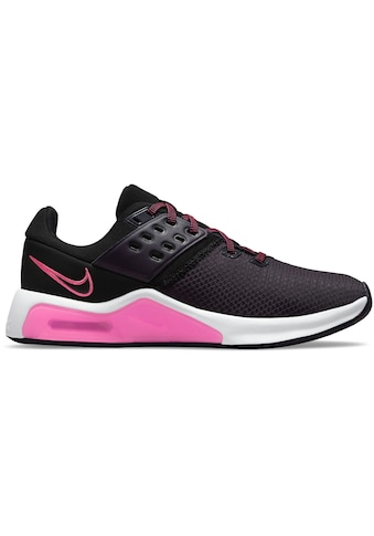 Nike Fitnessschuh »AIR MAX BELLA TR 4« kaufen