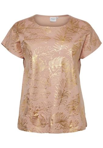 Junarose Print - Shirt kaufen