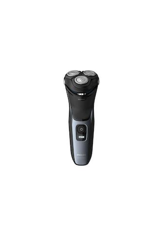 Philips Elektrorasierer »Series 3000 S3133/51« kaufen