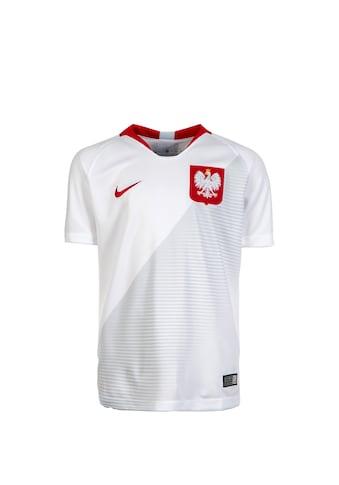 Nike Trikot »Polen Wm 2018« kaufen
