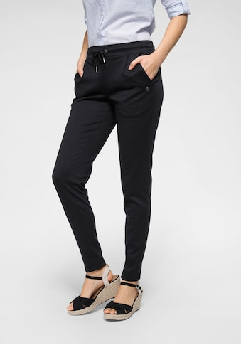 TOM TAILOR Polo Team Jogger Pants kaufen