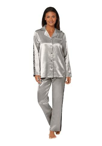 wäschepur Pyjama kaufen
