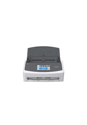 FUJIFILM Dokumentenscanner »ScanSnap« kaufen