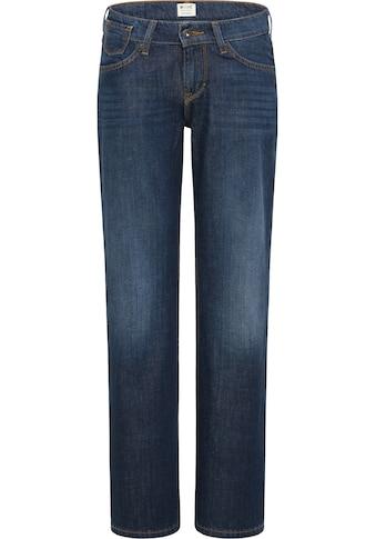 MUSTANG Bequeme Jeans »Girls Oregon« kaufen