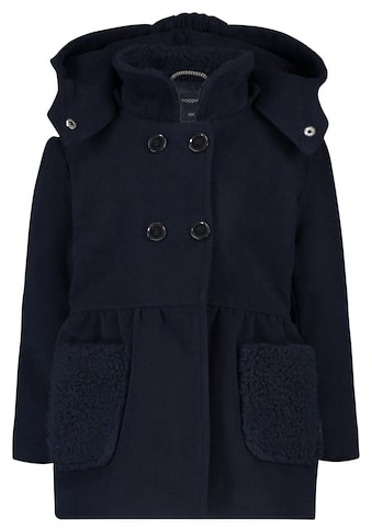 Noppies Winter jacke »Bettendorf« kaufen