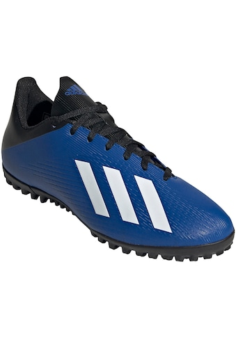 adidas Performance Fussballschuh »X 19.4 TF« kaufen