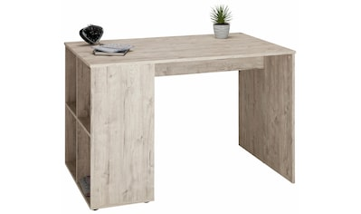 FMD Schreibtisch »Gent« kaufen