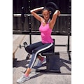 LASCANA ACTIVE Leggings »Hot and Cold«