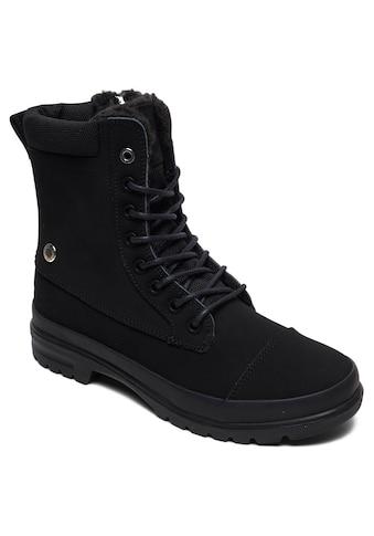 DC Shoes Winterboots »Amnesti WNT« kaufen