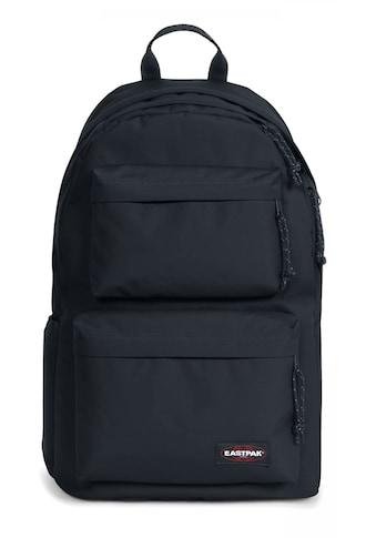 Eastpak Laptoprucksack »PADDED DOUBLE, Cloud Navy« kaufen