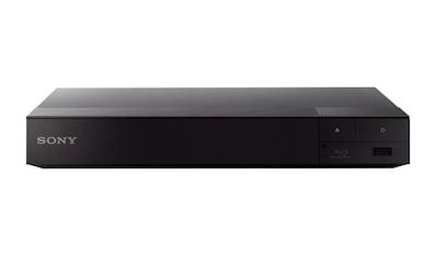 Bluray Player , Sony, »BDP - S6700 Schwarz« kaufen
