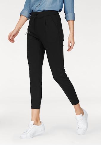 Vero Moda Jogger Pants »VMEVA« kaufen