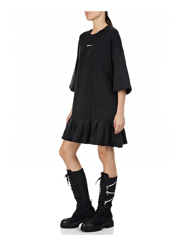 Replay Sommerkleid, mit Lurex-Glanz kaufen