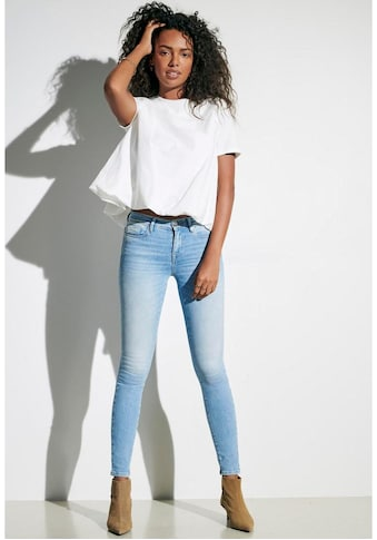 Only Skinny-fit-Jeans »ONLSHAPE LIFE« kaufen
