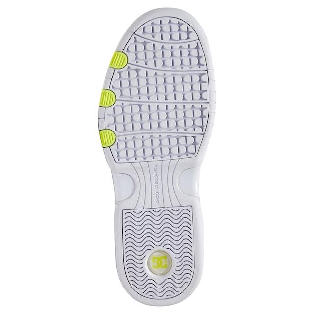 DC Shoes Sneaker »Legacy Lite«