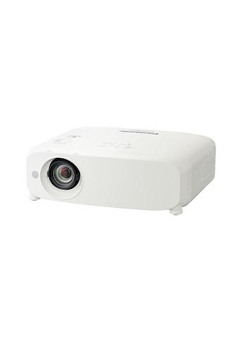 Projektor, Panasonic, »PTVZ585NE« kaufen