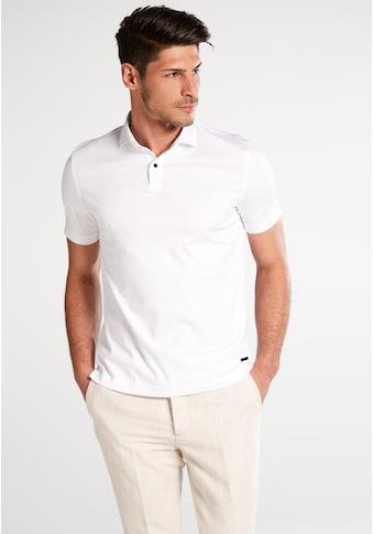 Eterna Poloshirt SLIM FIT »SLIM FIT« kaufen