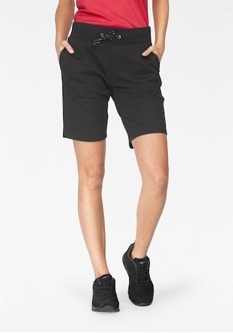 Eastwind Shorts kaufen
