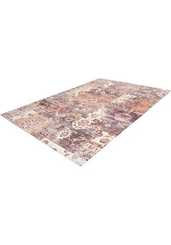 Teppich, »Indiana 400«, Arte Espina, rechteckig, Höhe 10 mm, gedruckt kaufen