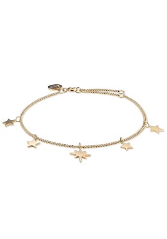 ROSEFIELD Armband »Sterne, The Lois, MUSBR - J229« kaufen