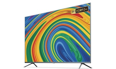"Xiaomi LCD-LED Fernseher »L65M5-5ASP«, 165,1 cm/65 "" kaufen"
