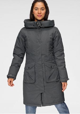 Polarino Wintermantel kaufen