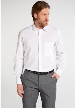 new concept 32088 103a0 Business-Hemden online kaufen | Business-Hemd bei ackermann.ch