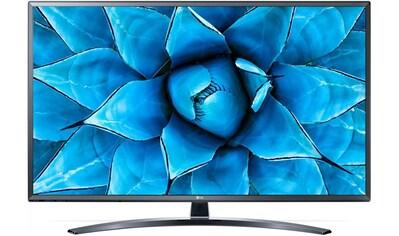 TV, LG, »43UN7400« kaufen