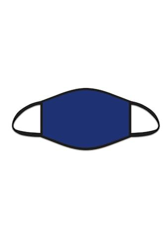 Mund-Nasen-Maske kaufen