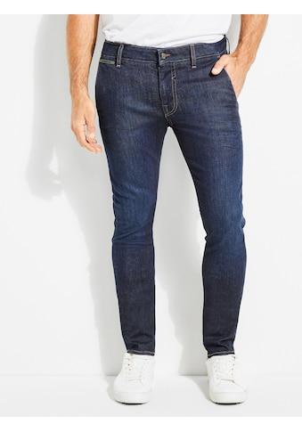Guess Skinny-fit-Jeans kaufen