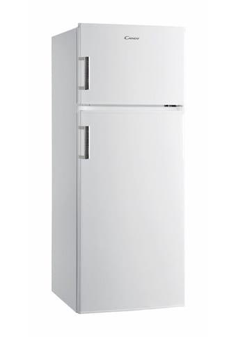 Kühl - Gefrier - Kombination, Candy, »CMDDS 5144WH« kaufen