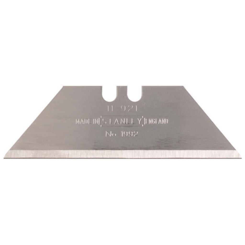 STANLEY Messerklinge »19 mm, 5 Stück«
