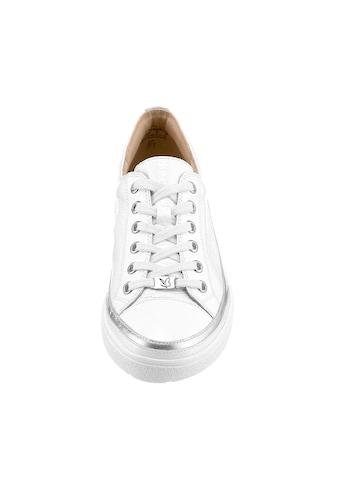 Caprice Schnürschuh kaufen