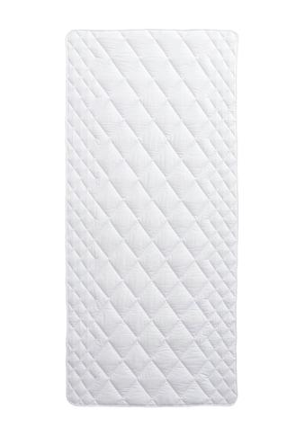 billerbeck Topper »Cottona«, (1 St.) kaufen