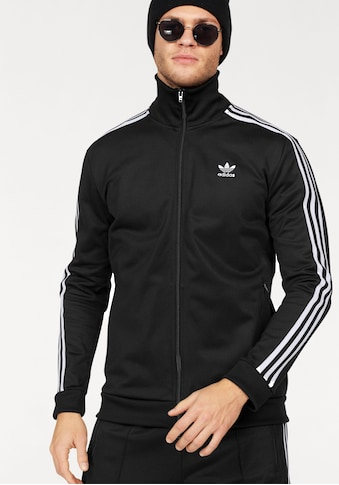 adidas Originals Trainingsjacke »BB ORIGINALS JACKE« kaufen