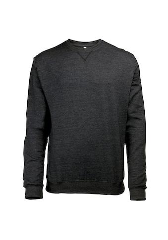 AWDIS Rundhalspullover »Herren Sweatshirt / Pullover mit Rundhalsausschnitt« kaufen