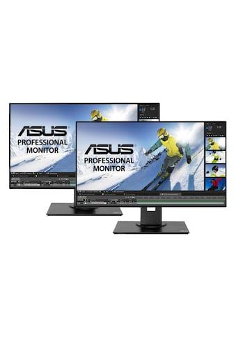 Monitor, Asus, »PB247Q 2er Set« kaufen