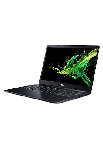 Notebook, Acer, »Aspire 3 (A315 - 34 - C7XL)« kaufen