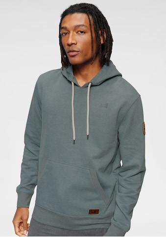 Ocean Sportswear Kapuzensweatshirt, Innen weich angeraut kaufen