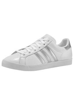 Adidas Originals Aditrack W Damen Sneaker auf Raten shoppen