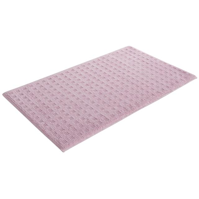 Badematte »Refik«, andas, Höhe 8 mm, rutschhemmend beschichtet, schnell trocknend